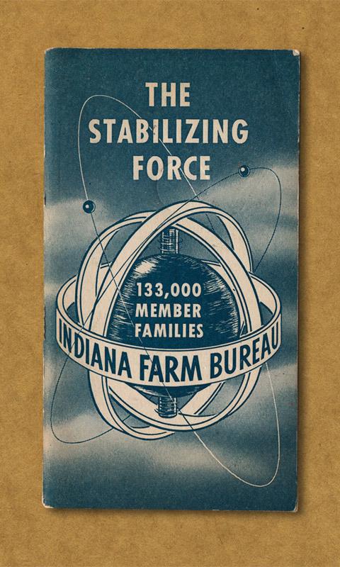 016-Indiana-Farm-Bureau.jpg