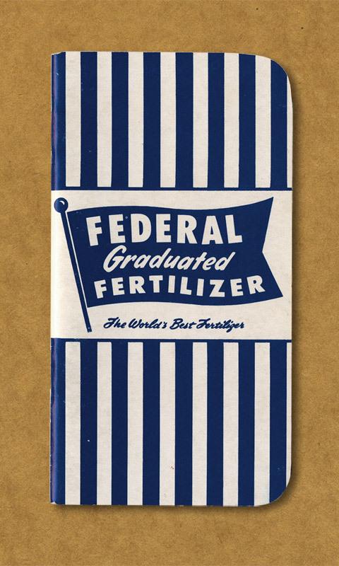 018-Federal-Graduated.jpg