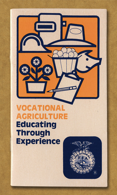 064-vocational-agriculture.jpg