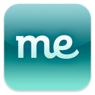 iTunesScreenSnapz001.png