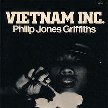Vietnam Inc.