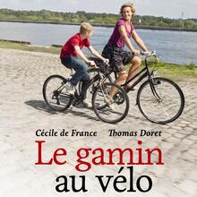 """""""Le gamin au vélo"""""""