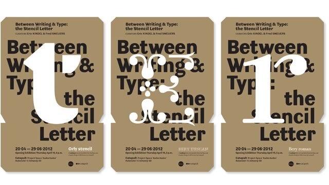 between-writing-and-type-2.jpg