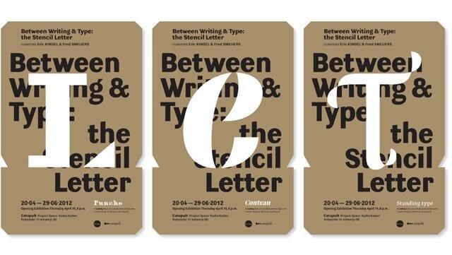 between-writing-and-type-1.jpg