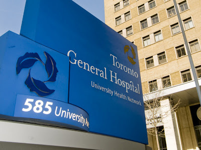 Toronto%20General%20Hospital%20Diet.jpg