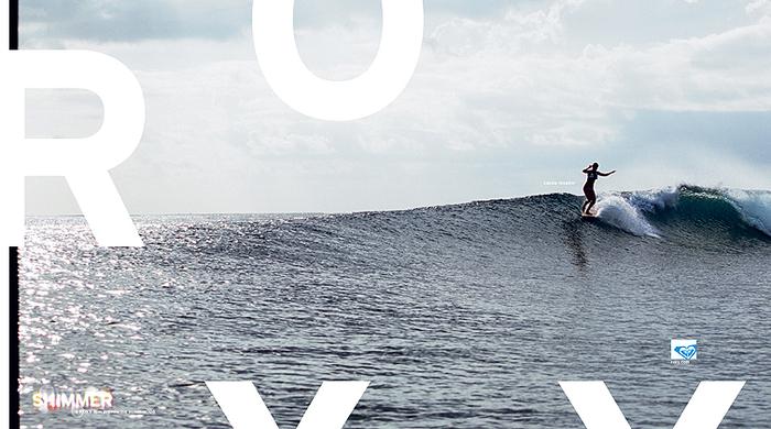 16_rx-f06-surferaug-kassiaa.jpg