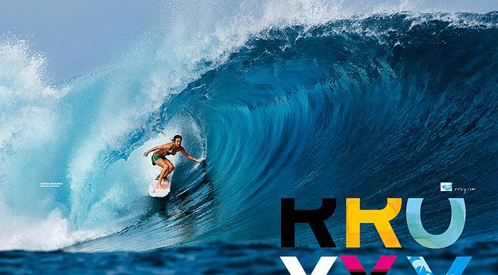 16_rx-su07-surferbigissue-chelseaa.jpg