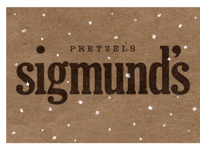 sigmunds01.jpg