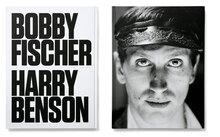 <cite>Bobby Fischer / Harry Benson</cite>