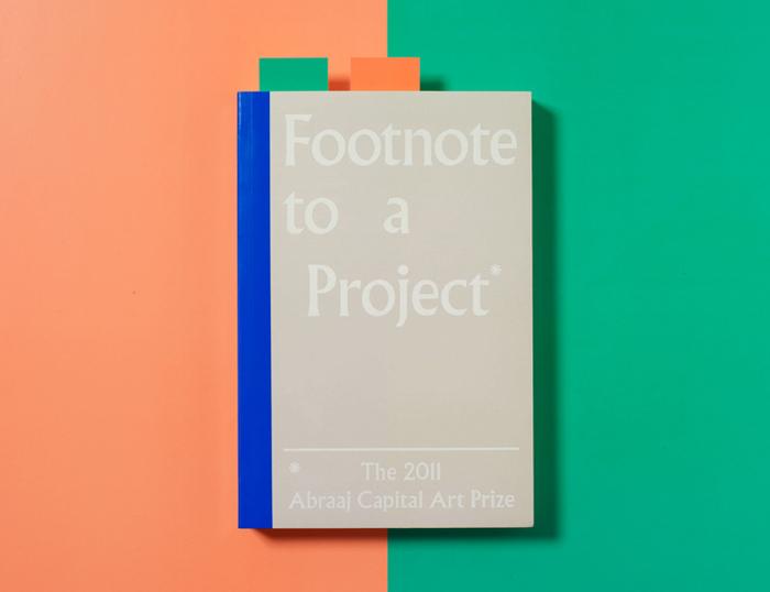 Footnote-1.jpg