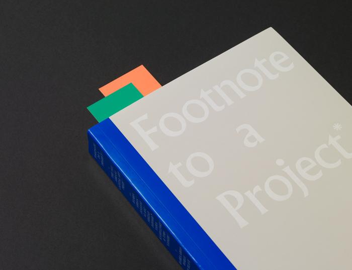 Footnote-2.jpg