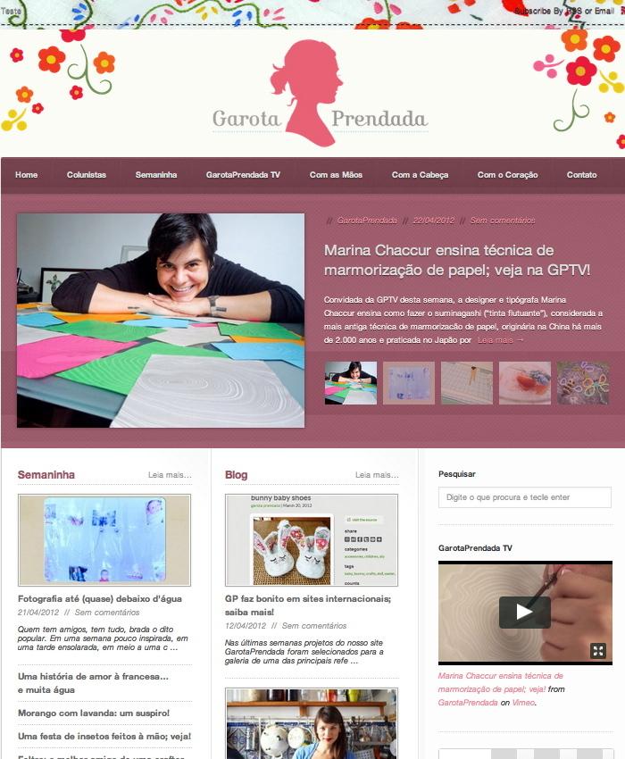 Google ChromeScreenSnapz012.jpg