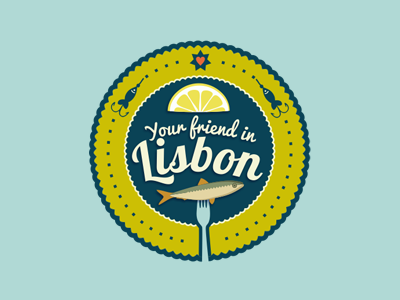 your_friend_in_lisbon_d.png