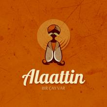 Alaattin logos