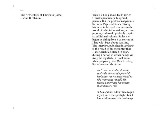 HUO-Birnbaum-Essay.png