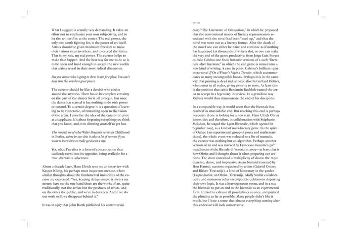 HUO-Birnbaum-Essay3.png
