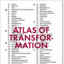 Atlas of Transformation