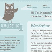 Owltastic.com