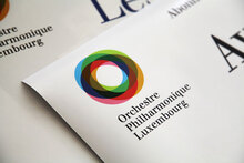 Luxemburg Philharmonic Orchestra