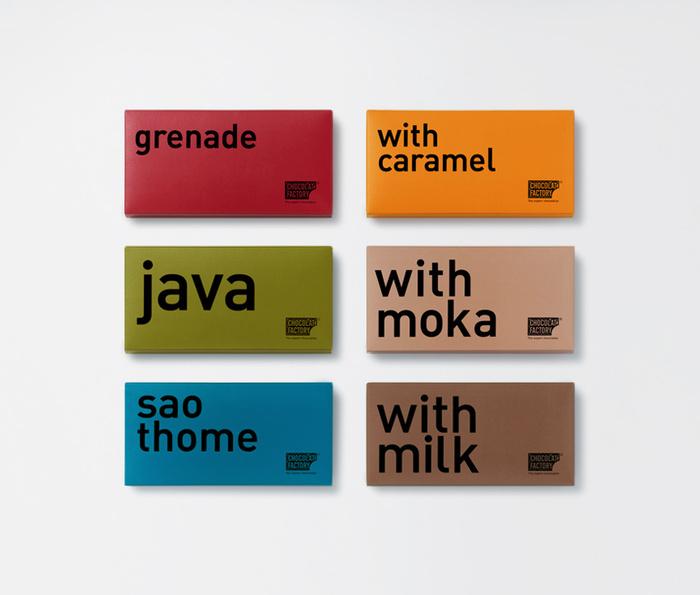 12_tabletascolores.jpg