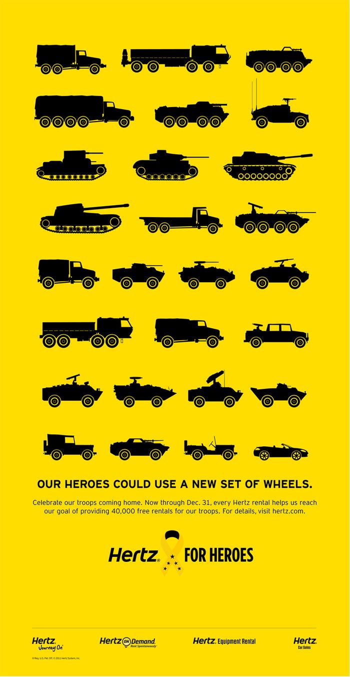 hertz-for-heroes.jpg
