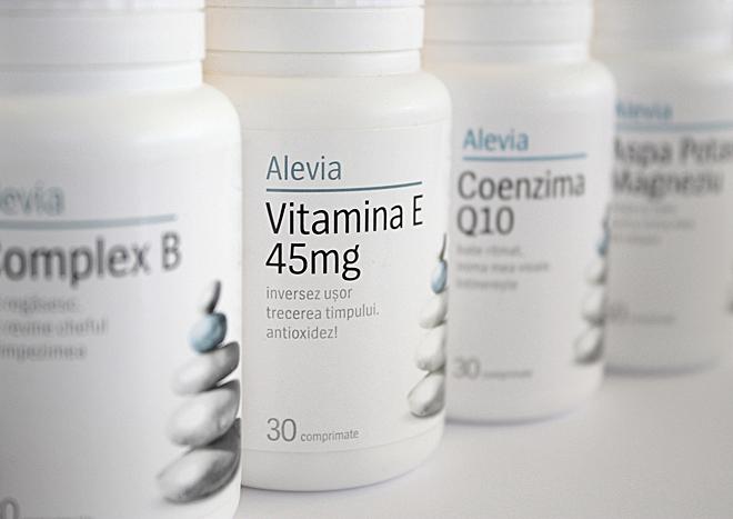alevia-vitamine.jpg