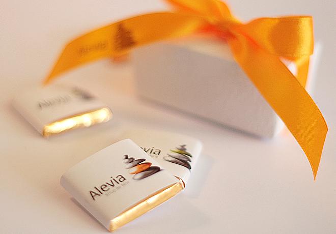 alevia-promotionale.jpg