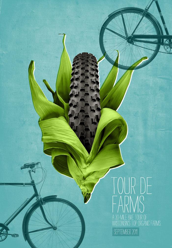 corn_tire_final.jpg