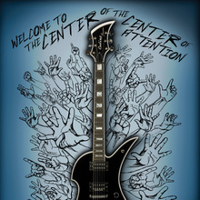 Carlino Guitars
