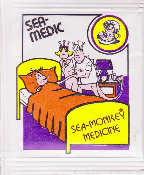 Sea-Medic.png