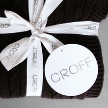 CROFF home textiles
