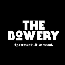 The Bowery Apartments