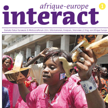 Afrique-Europe-interact