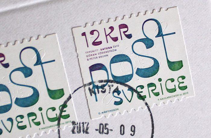 blog_stamps.jpg