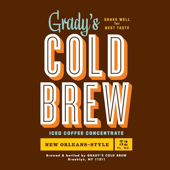 cold-brew-front.jpg