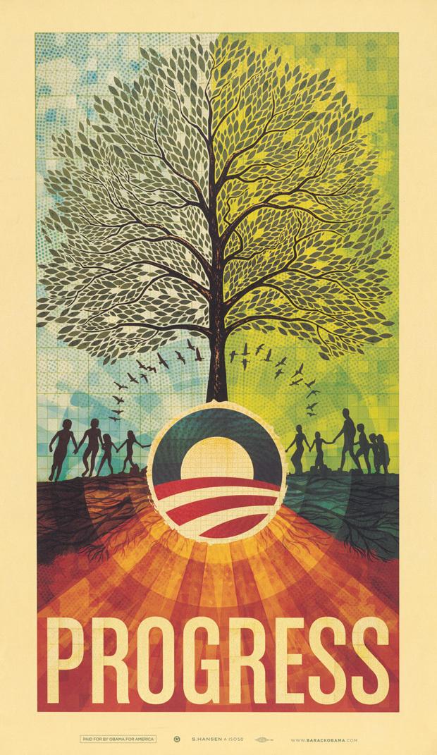 presidentialcampaignposters_2008.jpg
