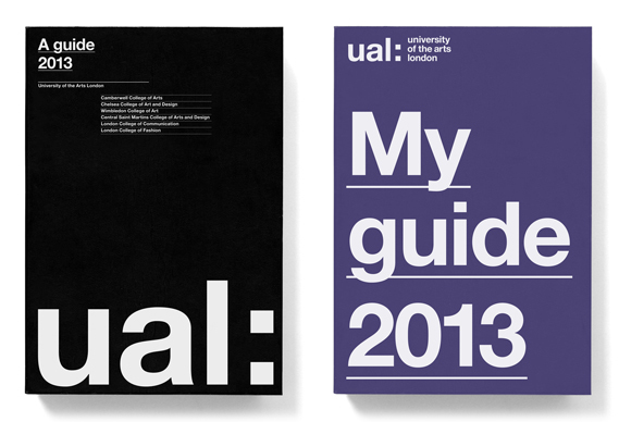 05_ual_collateral1_0.jpg