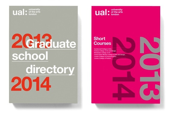 05_ual_collateral2_1.jpg
