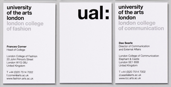 06_ual_business_cards569_0.jpg