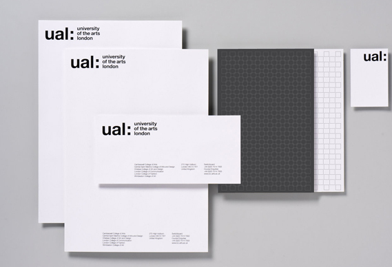 07_ual_stationery569_0.jpg