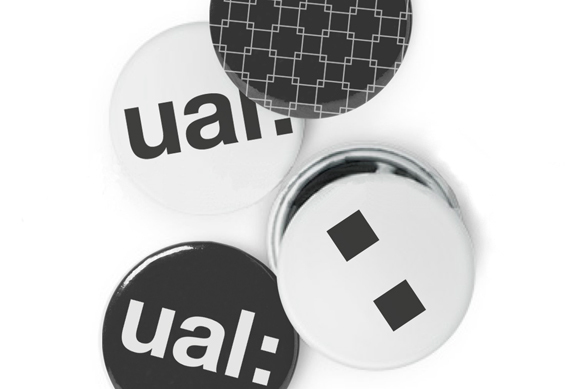 09_ual_badges569_0.jpg