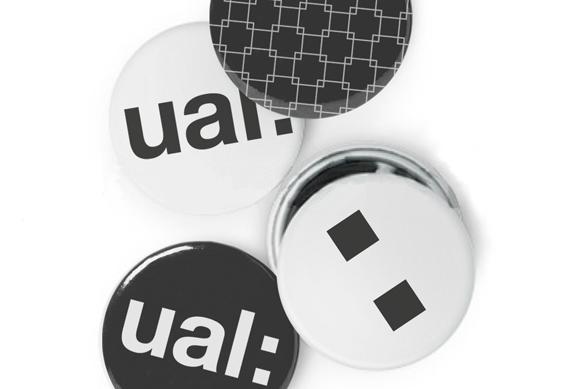 09_ual_badges569_0.jpg