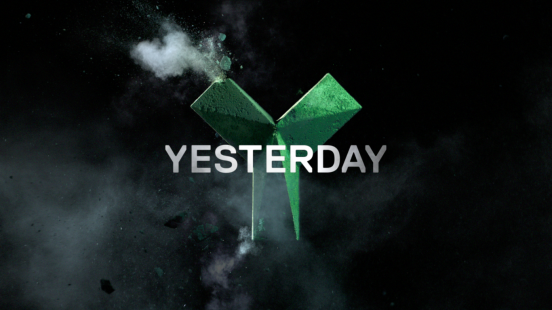 Yesterday_Action_Hero_Logo-552x310.png