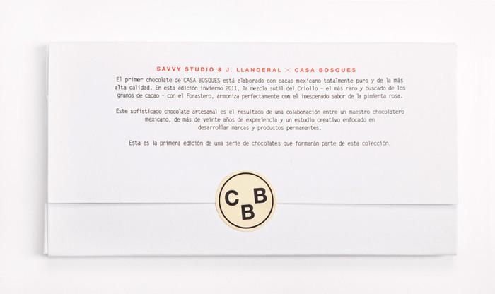 CBB05.jpg