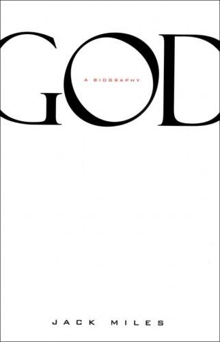 god_a_biography.large.jpg