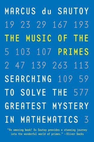 the_music_of_the_primes.large.jpg