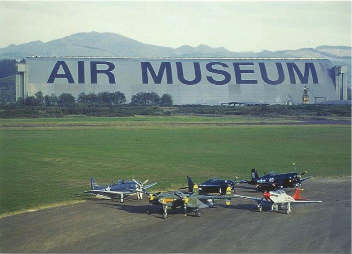 Tillamook_Air_Museum.jpg