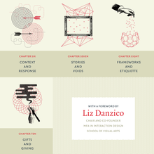 <cite>The Shape of Design</cite> website and online edition