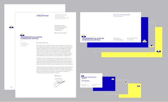 Press-Material-Fabian10.jpg