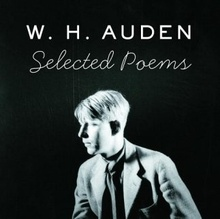 W.H. Auden: Selected Poems